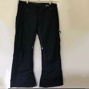 Oakley Thinsulate Ski Pants